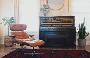 apartment-1835482_1920